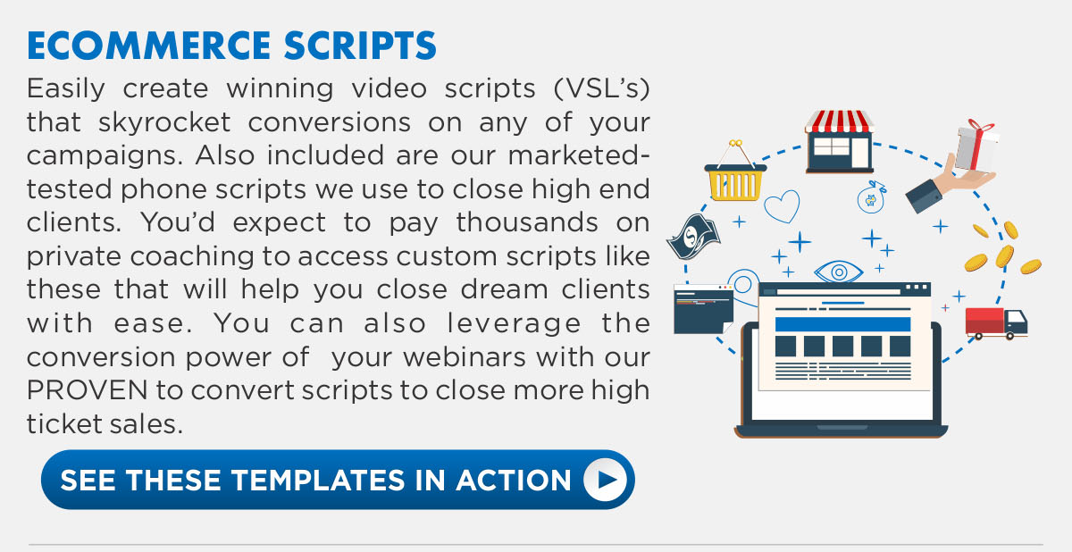 http://copywritingmentor.com/wp-content/uploads/2018/06/ecommerce_script.png