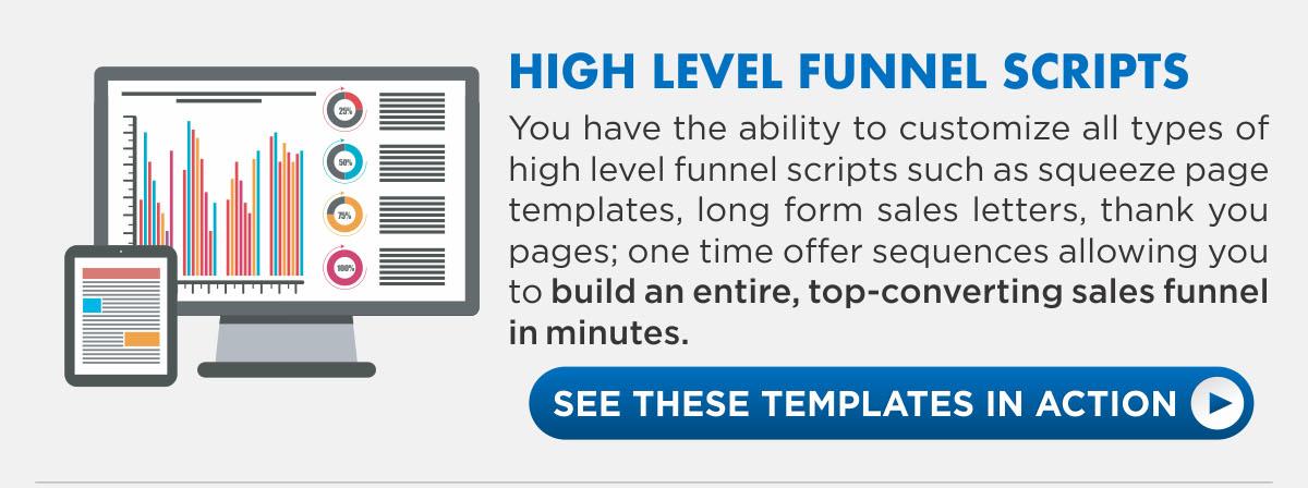 http://copywritingmentor.com/wp-content/uploads/2018/06/high_level_funnel_script.png