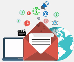 Complete Email Campaigns